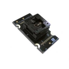 MCU-040-XSON016-025032-001A