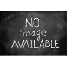 NS-eMMC-FBGA153115130-001UC