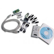 ISP-Eval-01: SF100 ISP Evaluation Kit