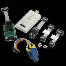 SBK03: Backup Boot Flash Kit [Include BBF-16W and SF100 Programer]