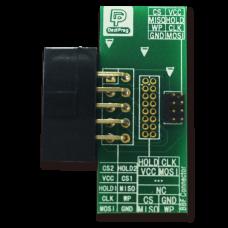 BBF-CON-8: SO8 Connection Adaptor for BBF