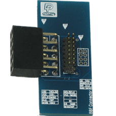 BBF-CON-16: SO16W Connection Adaptor for BBF