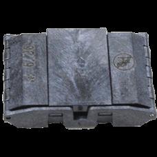 980020-56-P1: TSOP56 SMT Socket [MOQ:5PCS]