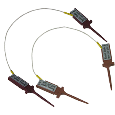 BBF-Grabber-Cable: BBF Grabber Cables For Dual Flash