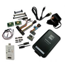SFDK01-G2: SPI NOR Flash Development Kit [SF100]