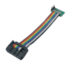 ISP-ADP-INTEL-A: Intel ISP Adaptor-A[mated with SF100]