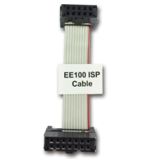 EE100-CB1: ISP Cable For EE100 and K110