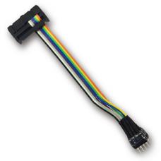EM-DIP-CB: SO8 DIP Cable