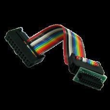 ISP-ADP-INTEL-B2: Intel ISP Adaptor-B2 [mated with SF600 and SF600Plus]