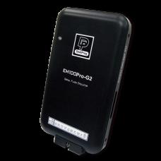EM100Pro-G2 SPI NOR Flash Emulator