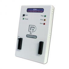 K110 Serial Flash and EEPROM Programmer
