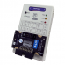 StarProg-A: Universal On Board [ICP/ISP] Programmer