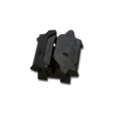 SOK-SPI-8N: SO8N SMT Socket [MOQ:15PCS]