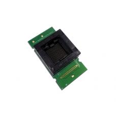 FPGA-BGA256170170-0013