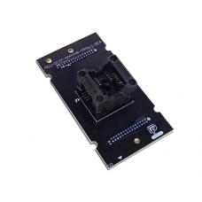 MCU-0127-SOP008-150mil-01A