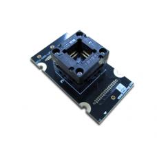MCU-040-LQFP064-070070-05AE