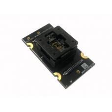 MCU-040-QFN028-035035-001A