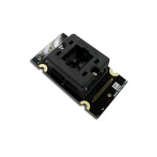 MCU-040-QFN028-040040-003P
