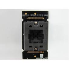 MCU-040-QFN028-040040-02AP