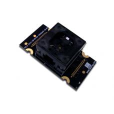 MCU-040-QFN048-060060-016W