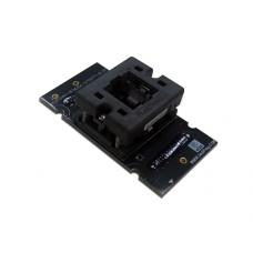 MCU-040-QFN056-070070-012P