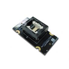MCU-040-QFN076-090090-001O