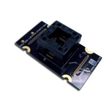 MCU-050-LQFP048-070070-021E