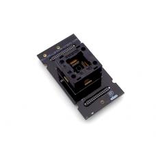 MCU-050-LQFP048-070070-025E