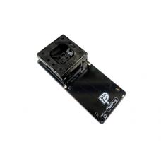 NS-MCU-QFN048060060-001W