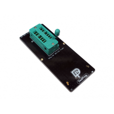 NS-SPI-DIP014300mil-0013