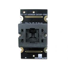 SPI-127-WSON008-060080-03AP
