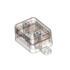 YoctoBox-Sensor-Transp-Vents