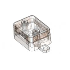 YoctoBox-Sensor-Transp