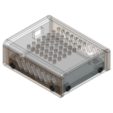 YoctoBox-CO2-Transp