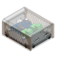 YoctoBox-Watt-Transp
