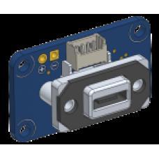 Mini-Battery-Supervisor