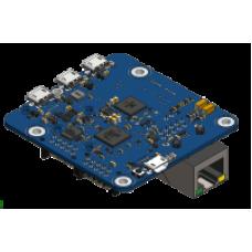YoctoHub-Ethernet