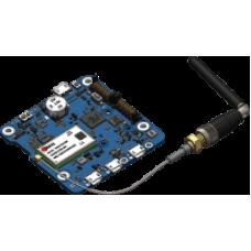 YoctoHub-GSM-4G